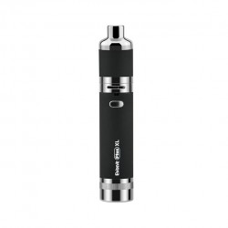 Yocan Evolve Plus XL
