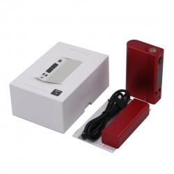 Joyetech eVic VTC Dual 75W or 150W Mod
