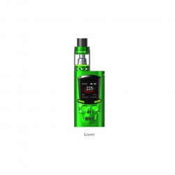 Smok S-Priv 225W Kit