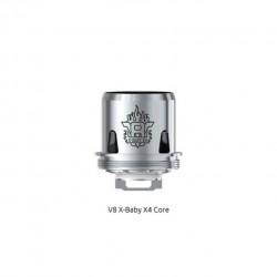 Smok TFV8 X-Baby X4
