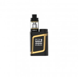 Smok AL85 TC 85W Starter Kit