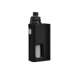 Wismec Luxotic BF Squonk Box 100W Kit