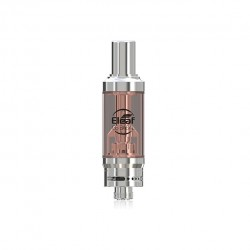 Eleaf GS BASAL 1.8ml Refined Airflow Atomizer
