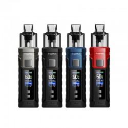 Freemax Marvos 60W Kit