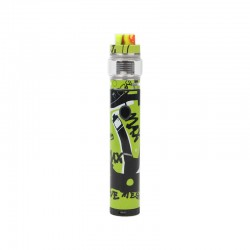 Freemax Twister Kit Green