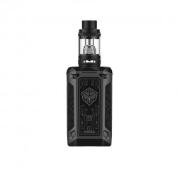 Vaporesso Transformer with NRG Kit