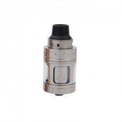 OBS Engine Nano RTA