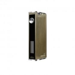Aspire 70W Pegasus Mod compatiable with 18650 batteries-Gold