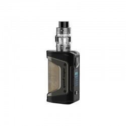 GeekVape Aegis Legend Kit with Alpha Tank New Colors - Coffee
