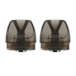 Geekvape Bident Pod Cartridge 2pcs