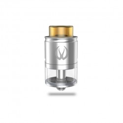 Vandy Vape Perseus 24mm RDTA