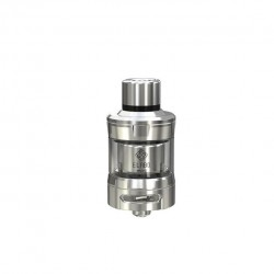 Elabo Mini Atomizer
