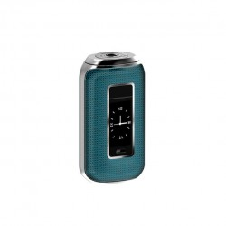 Aspire SkyStar 210W VW Box Mod