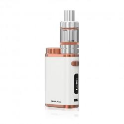 Eleaf iStick Pico Kit 75w/4ml - White with Golden