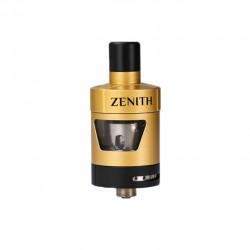 Innokin Zenith D22 Tank