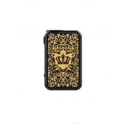Uwell Crown 4 IV Mod Gold