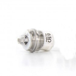 Youde UD ROCC Replacement Coil for Goliath V2 Tank 5pcs - 0.2ohm