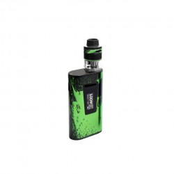 Aspire Typhon Revvo Kit
