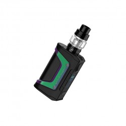 GeekVape Aegis Legend Kit Limited Edition
