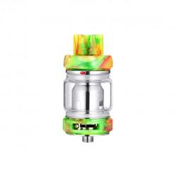 Freemax Mesh Pro Subohm Tank