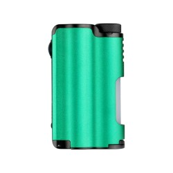 DOVPO Topside 90W Squonk Mod Green