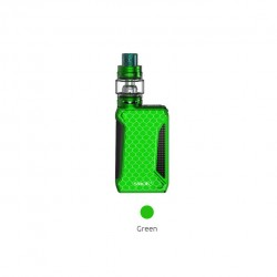 Smok H-Priv 2 Kit