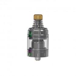 Vandy Vape Berserker V1.5 MTL RTA