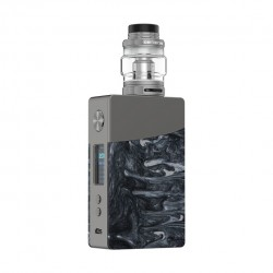 Geek Vape NOVA 200W Kit