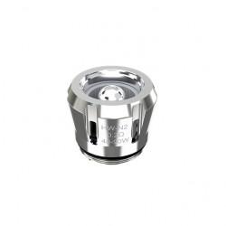 Eleaf HW-N2 0.2ohm Coil