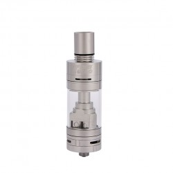 Horizone Arctic Turbo 3.5ml Tank with Top Turbine Cooling System