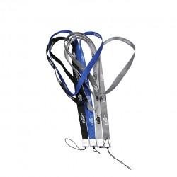 Eleaf  iStick 40W Neck Lanyard 1pcs-Grey