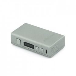 Kamry 60 VV/VW TC Temperature Control Box Mod - silver