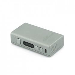 Kamry 60 VV/VW TC Temperature Control Box Mod - silver