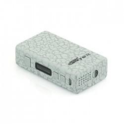 Kamry 60 VV/VW TC Temperature Control Box Mod - stone