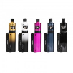 Innokin CoolFire Mini Zenith Kit