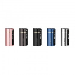 Innokin Coolfire Z50 Mod Full Colors