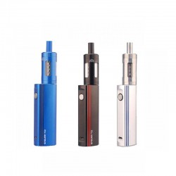 Innokin Endura T22 Vaporizer Kit Full Colors