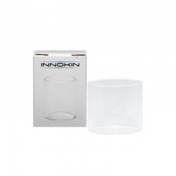 Innokin iSub G Glass Tube