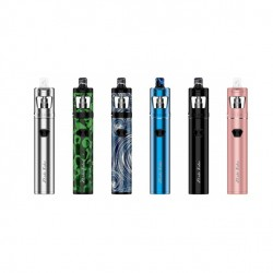 Innokin Zlide Tube Kit