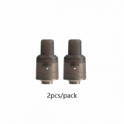 IPV V3 Mini ELF ADA Atomizer