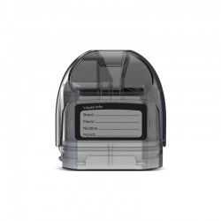 Joyetech Atopack Magic Pod Cartridge 7ml