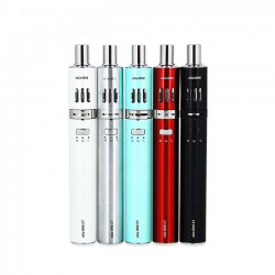 Joyetech eGo ONE CT Starter Kit 2200mah