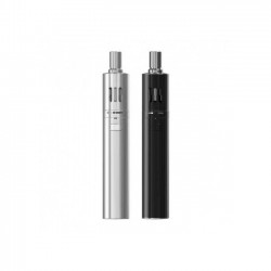 Joyetech eGo ONE Mega Starter Kit 2600mAh Battery