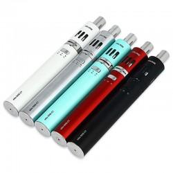 Joyetech eGo ONE Starter Kit 2200mAh Battery