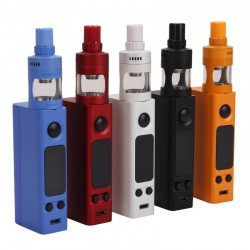 Joyetech eVic VTwo Mini with CUBIS Pro Kit