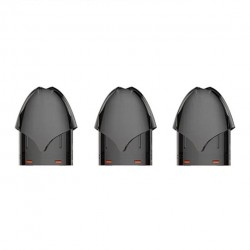 Kanger Surf Disposable Pod Cartridge 3pcs