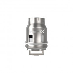 Kanthal Double 0.2ohm