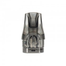 Lost Vape UB Lite Pod Cartridge
