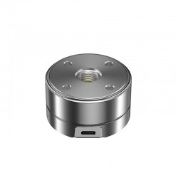 Lost Vape URSA Quest 510 Adaptor