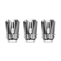 Horizon Falcon King Mesh Coil 0.16ohm